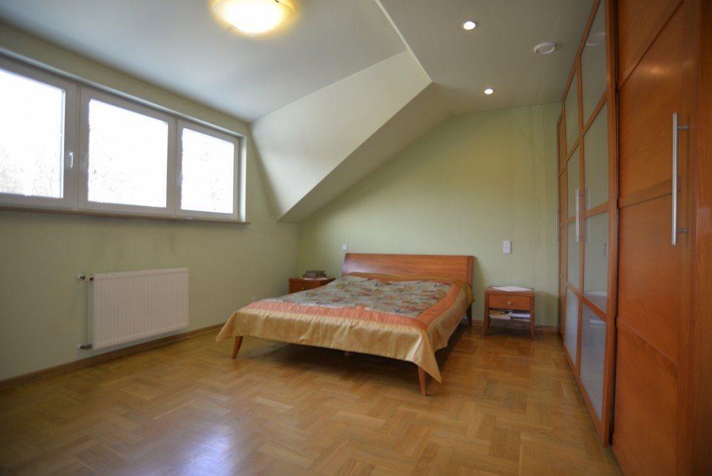 Dom na sprzedaż Kielce, Dąbrowa, Brandta  269m2 Foto 10