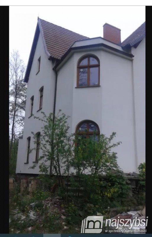 Lokal użytkowy na sprzedaż Słupsk  1000m2 Foto 3