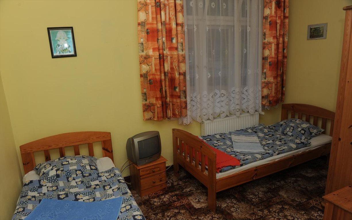 Lokal użytkowy na sprzedaż Piechowice, Izerska 18  1711m2 Foto 12