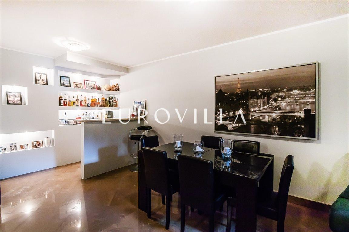Luksusowy dom na sprzedaż Konstancin-Jeziorna, Lipowa  262m2 Foto 6