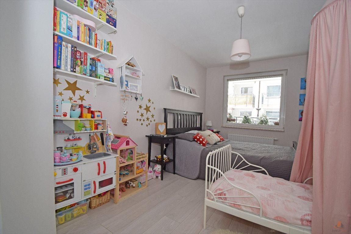 Mieszkanie dwupokojowe na sprzedaż Mysłowice, Katowicka  44m2 Foto 1