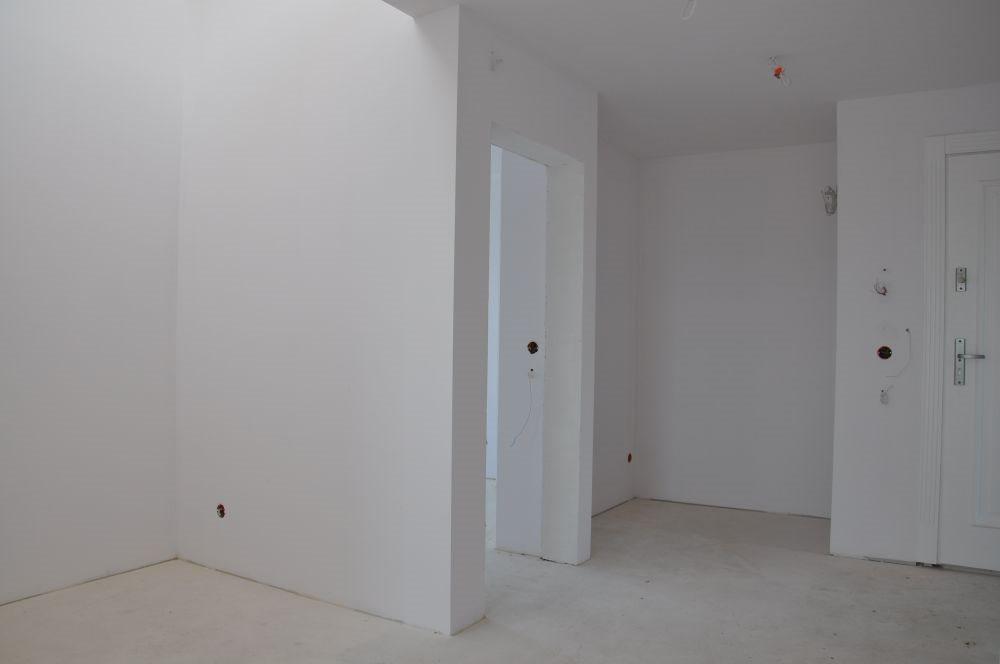 Mieszkanie czteropokojowe  na sprzedaż Tczew, Nad Wisłą  90m2 Foto 13