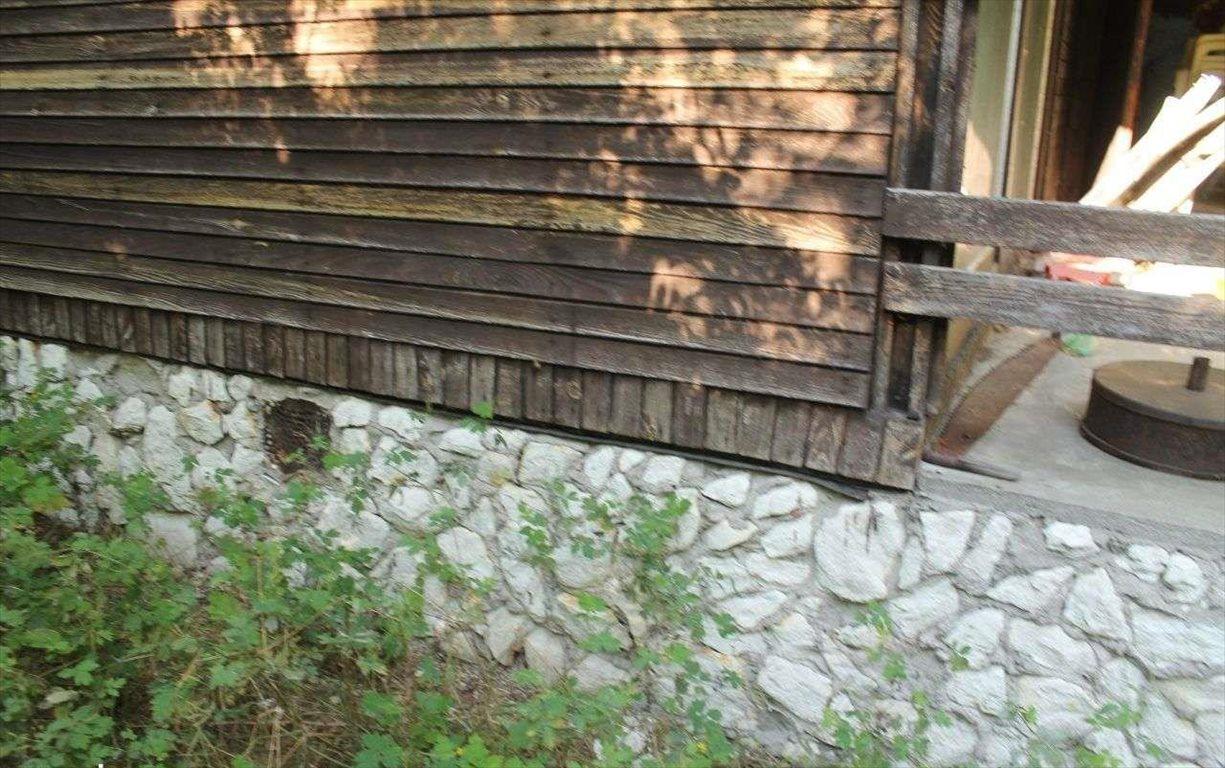 Działka budowlana na sprzedaż Grotniki, Ustronie, Ustronie  1016m2 Foto 8