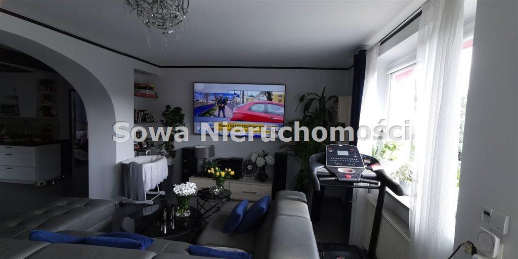 Mieszkanie na sprzedaż Dziwiszów  96m2 Foto 2
