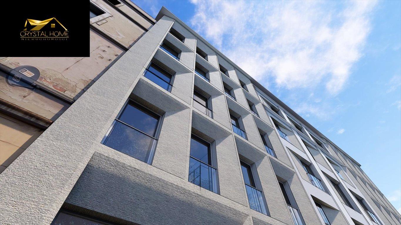 Mieszkanie trzypokojowe na sprzedaż Świdnica  45m2 Foto 4