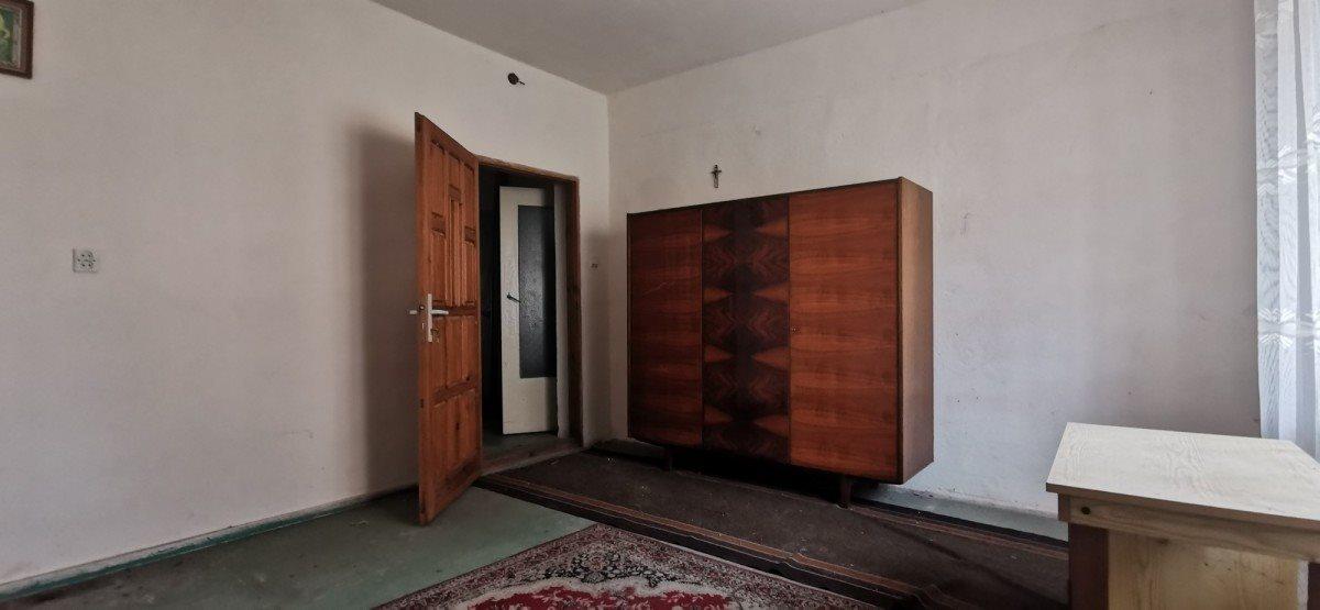 Dom na sprzedaż Michałów  142m2 Foto 12