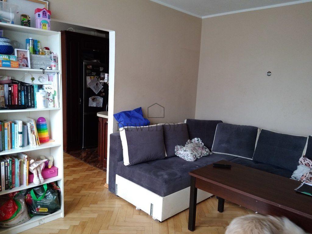 Mieszkanie dwupokojowe na sprzedaż Gliwice, Os. Sikornik, Perkoza  47m2 Foto 3