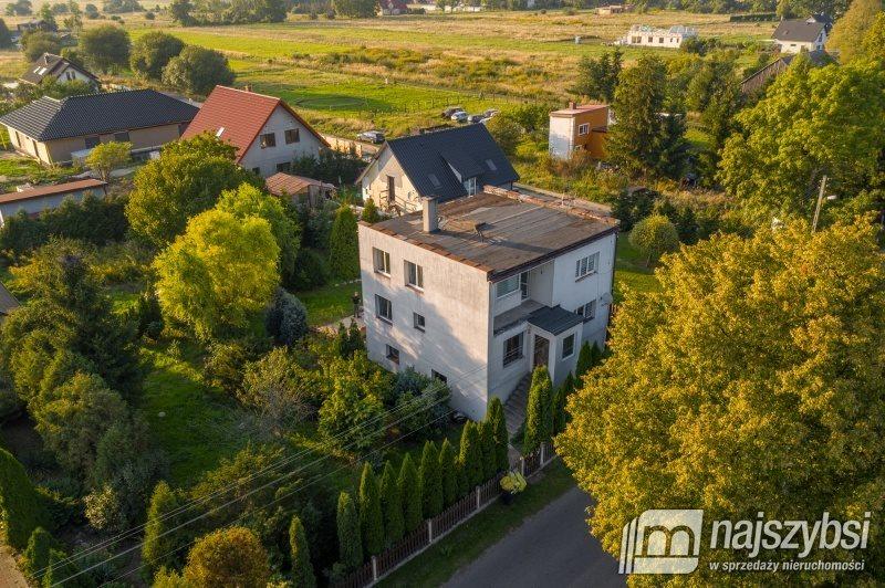 Dom na sprzedaż Goleniów, Rurzyca  150m2 Foto 3