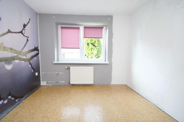 Dom na sprzedaż Wawelno  200m2 Foto 9