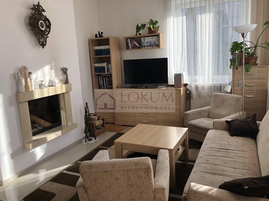 Dom na sprzedaż Lublin, Sławinek  160m2 Foto 3