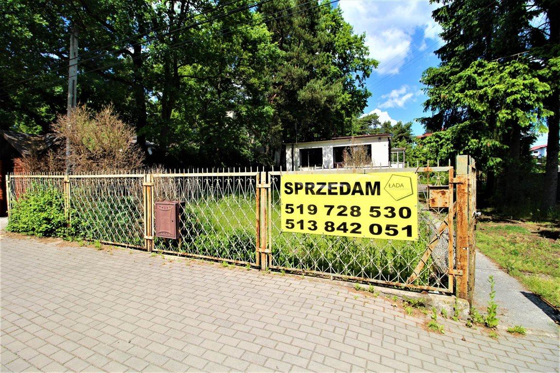 Dom na sprzedaż Warszawa, Wesoła, Urocza  140m2 Foto 5