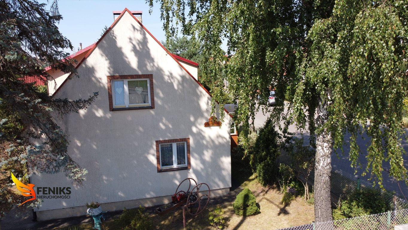 Dom na sprzedaż Elbląg, Skrzydlata  120m2 Foto 5