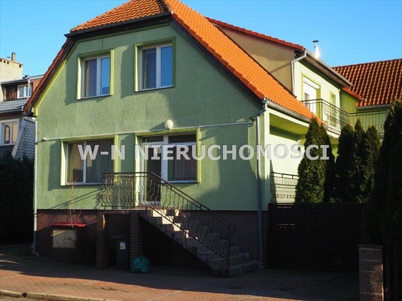 Dom na wynajem Głogów  120m2 Foto 1