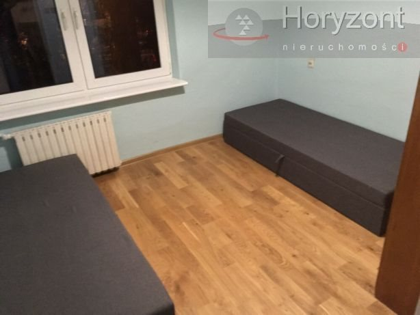 Dom na wynajem Szczecin, Zdroje  200m2 Foto 6