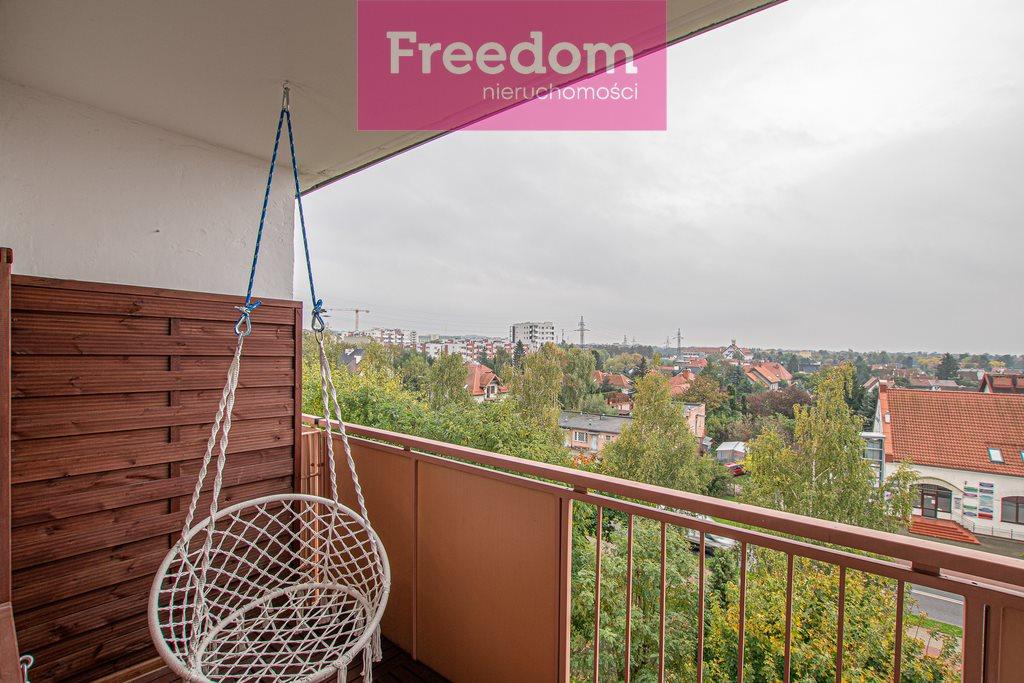 Mieszkanie dwupokojowe na sprzedaż Elbląg, Lucjana Rydla  48m2 Foto 10
