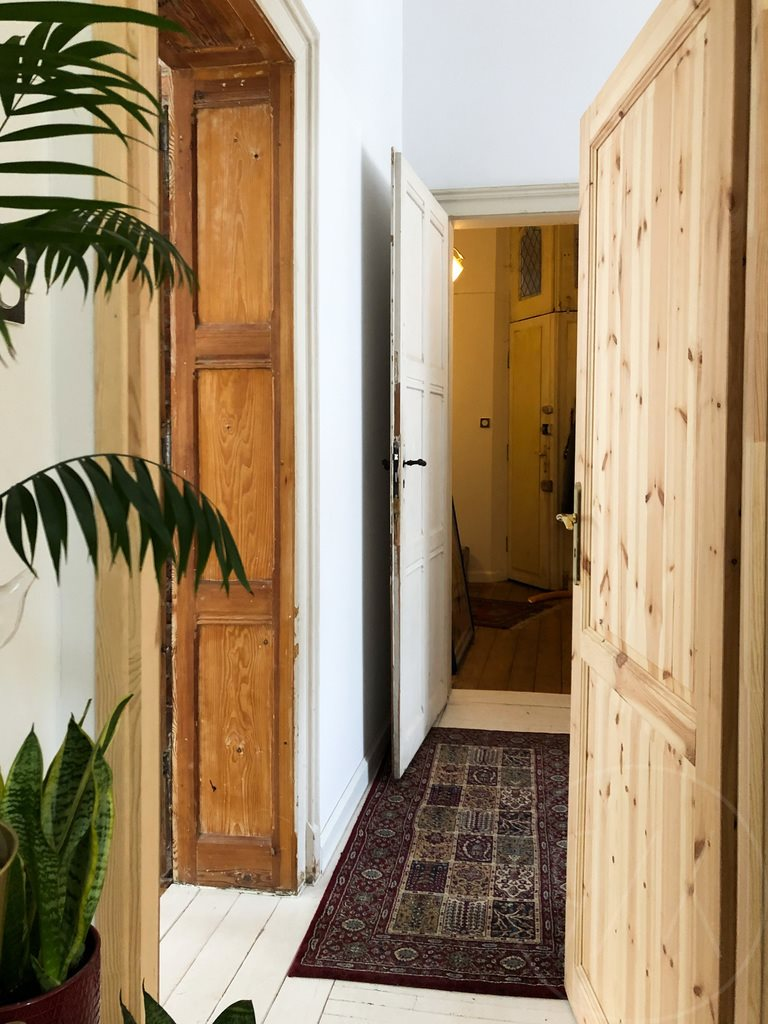 Mieszkanie dwupokojowe na sprzedaż Sokołowsko  80m2 Foto 10