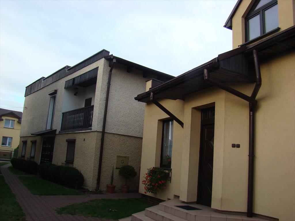 Dom na sprzedaż Bieruń, Bieruń Nowy, Łysinowa  371m2 Foto 3