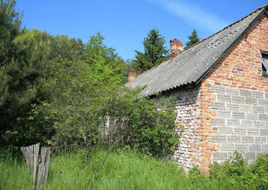 Dom na sprzedaż Pabianice, okolice  70m2 Foto 7