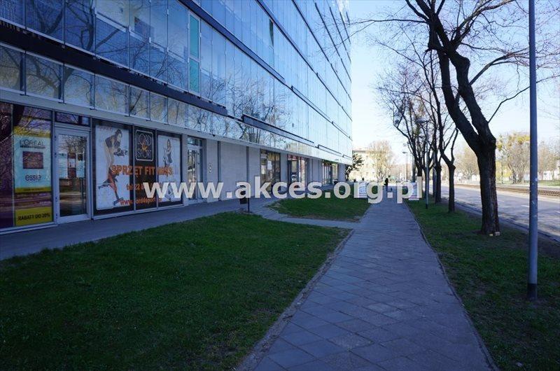 Lokal użytkowy na wynajem Warszawa, Wola, Młynów  111m2 Foto 2