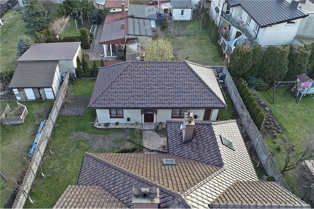 Dom na wynajem Częstochowa, Pionierów  60m2 Foto 2