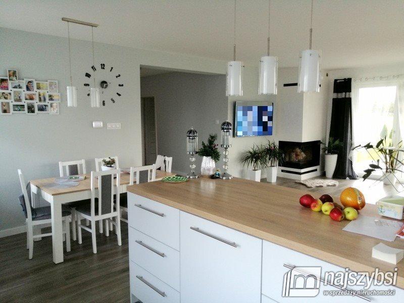 Dom na sprzedaż Nowogard, obrzeża  171m2 Foto 10