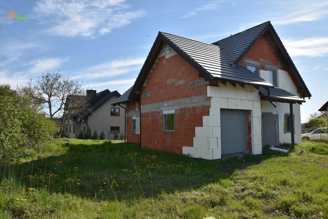 Dom na sprzedaż Węgierskie  157m2 Foto 3