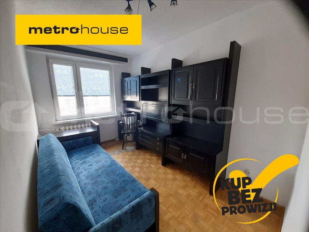 Mieszkanie trzypokojowe na sprzedaż Radom, Radom, Zientarskiego  65m2 Foto 1
