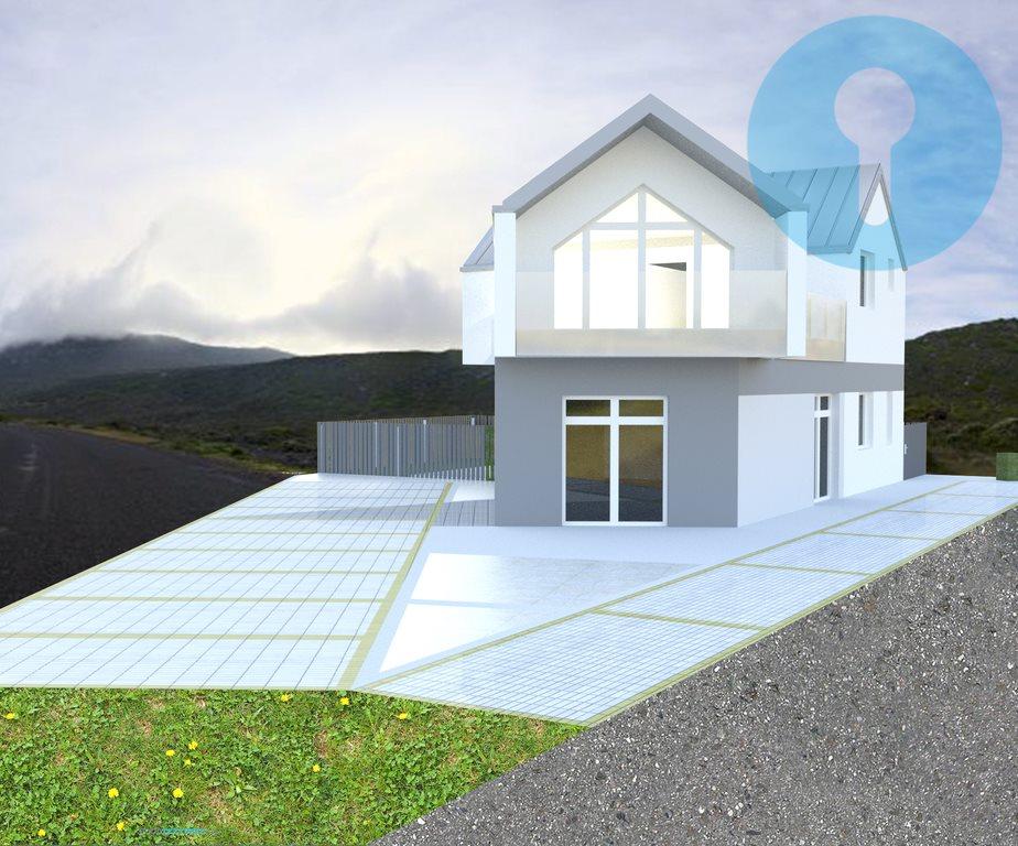 Dom na sprzedaż Kielce  168m2 Foto 3