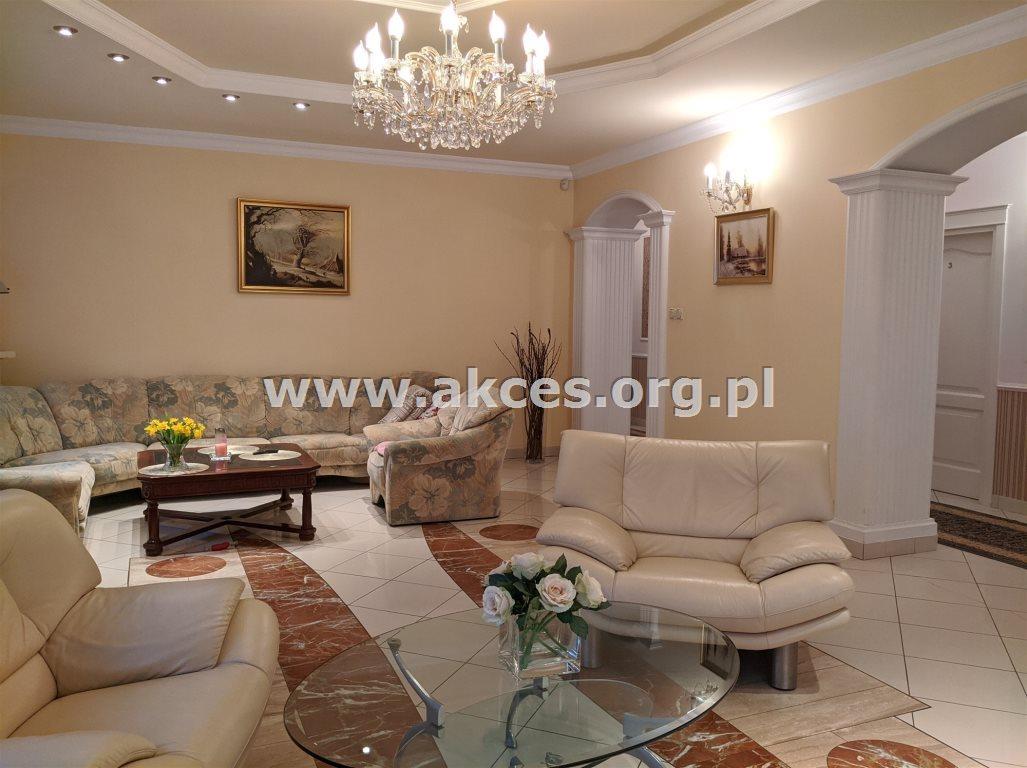Lokal użytkowy na sprzedaż Warszawa, Praga-Południe, Grochów  700m2 Foto 12