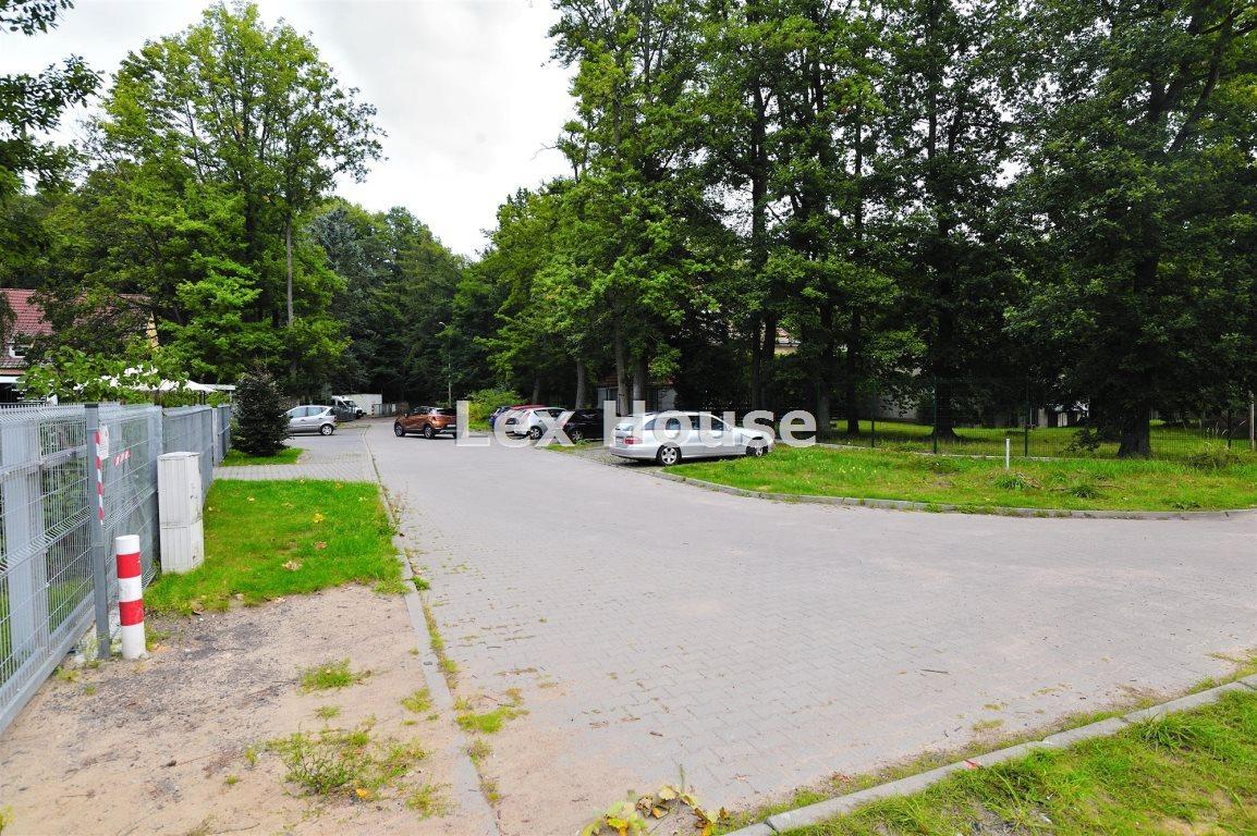 Dom na sprzedaż Police  182m2 Foto 12