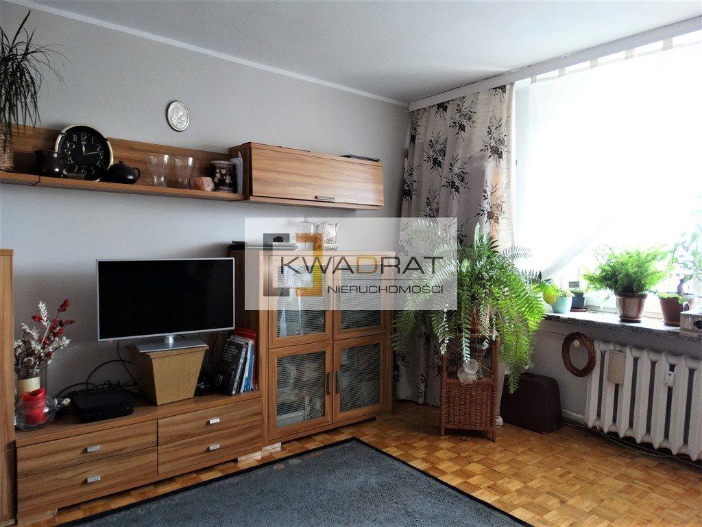 Mieszkanie trzypokojowe na sprzedaż Mińsk Mazowiecki, Armii Ludowej  68m2 Foto 1