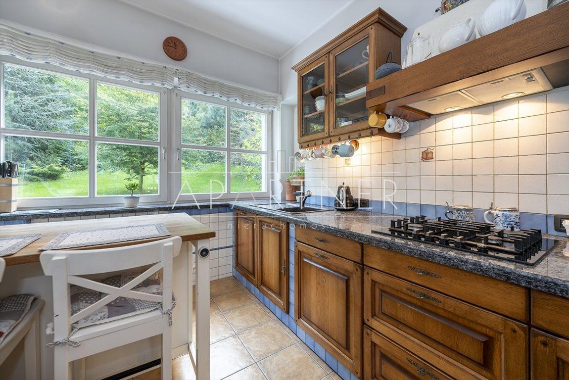 Dom na sprzedaż Łódź, Nowosolna  222m2 Foto 9