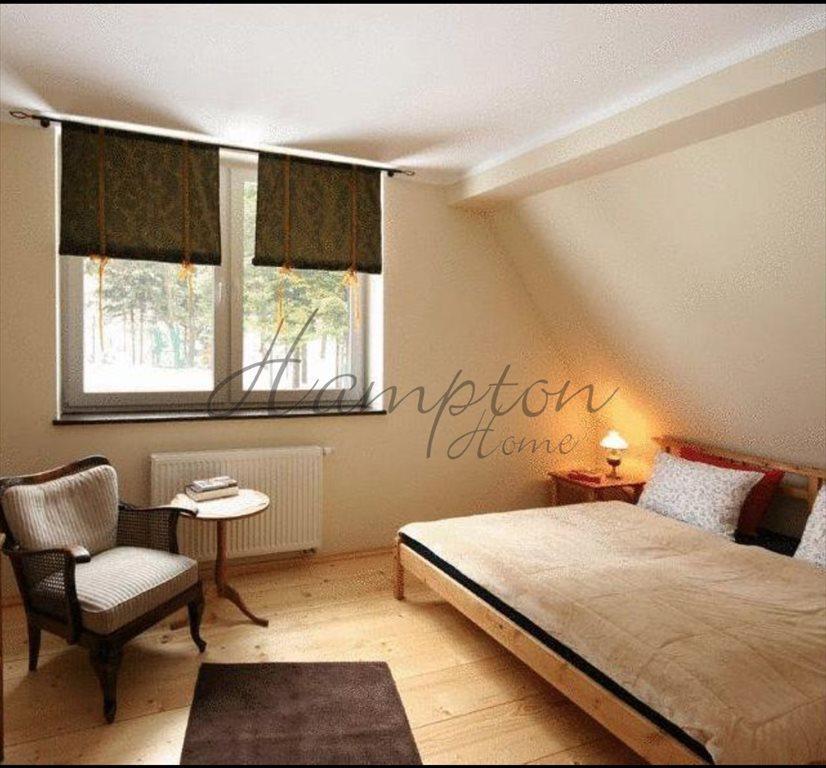 Dom na sprzedaż Szczyrk, Biła  370m2 Foto 6