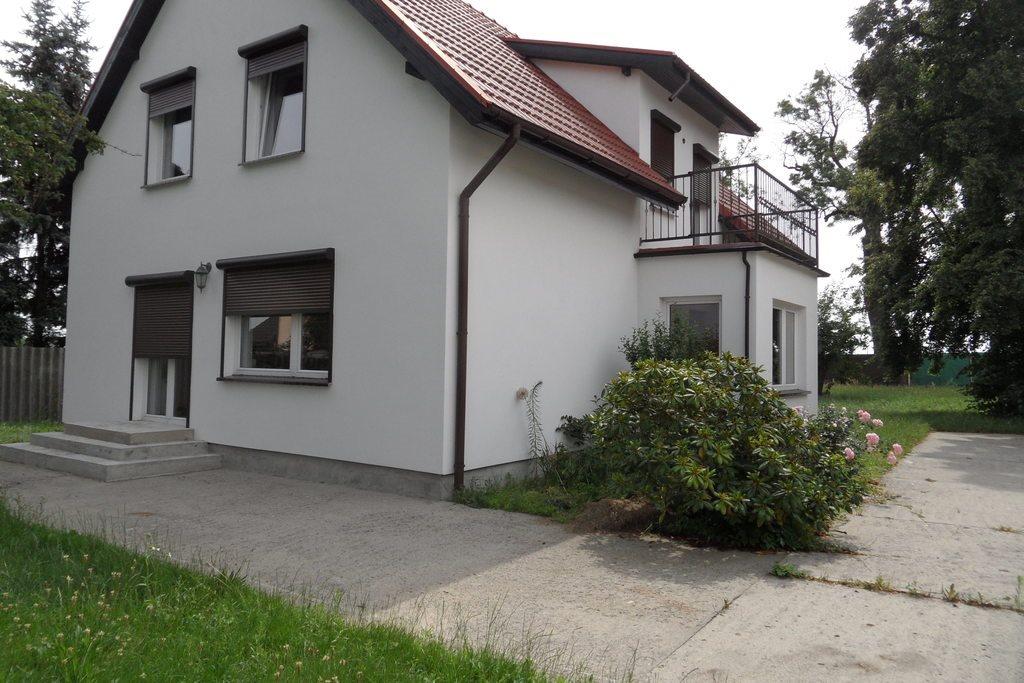 Dom na sprzedaż Nochowo  151m2 Foto 4