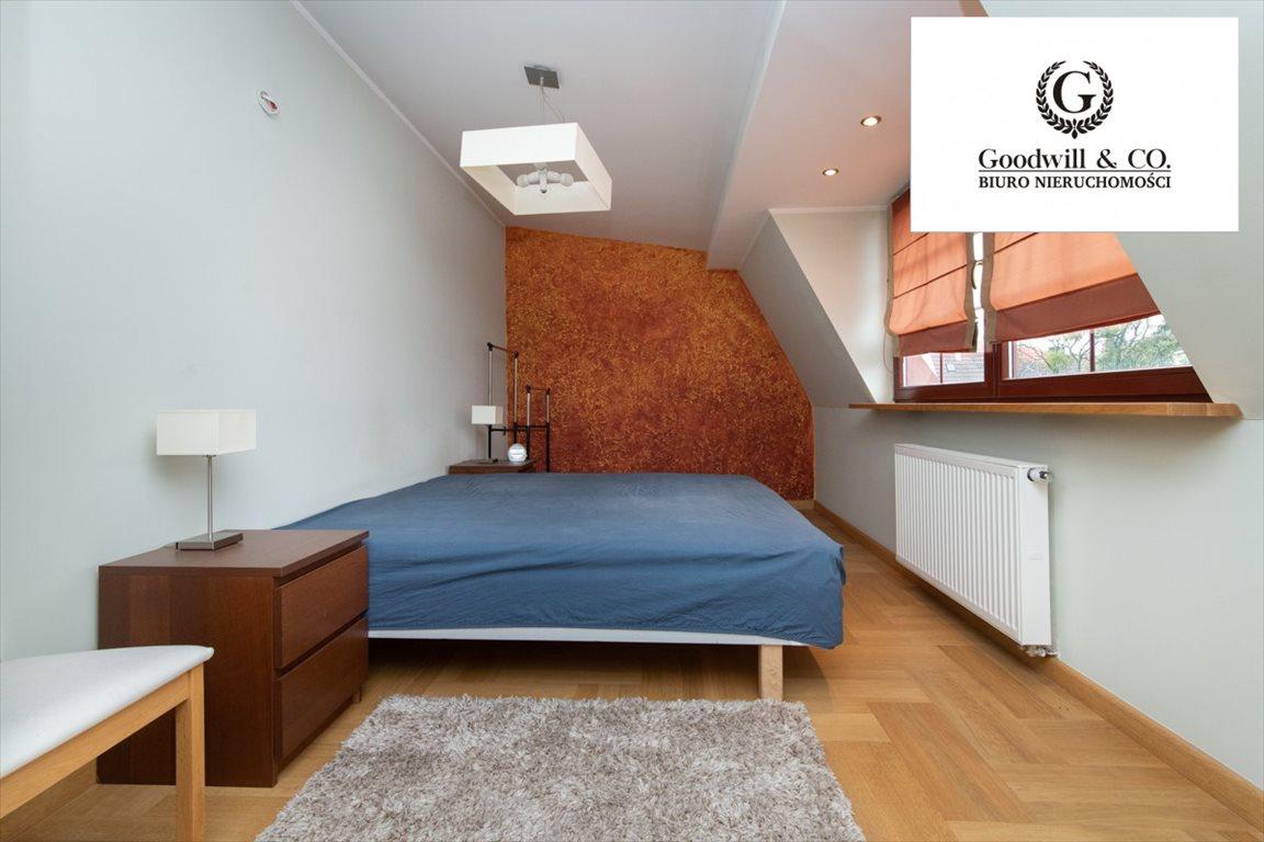 Mieszkanie trzypokojowe na sprzedaż Sopot, Dolny, gen. Stanisława Fiszera  85m2 Foto 8
