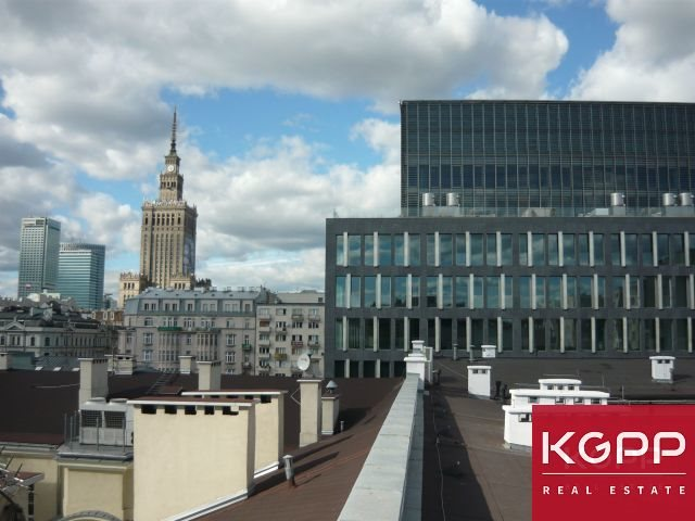 Lokal użytkowy na wynajem Warszawa, Śródmieście, Żurawia  82m2 Foto 2