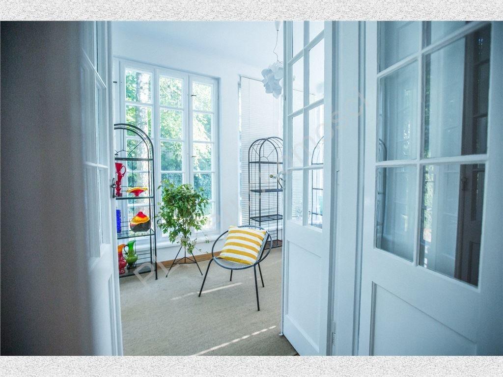 Dom na sprzedaż Milanówek  260m2 Foto 6