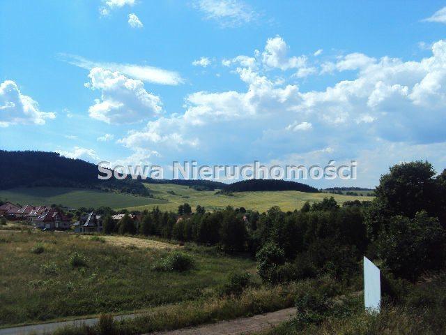 Dom na sprzedaż Struga  230m2 Foto 1