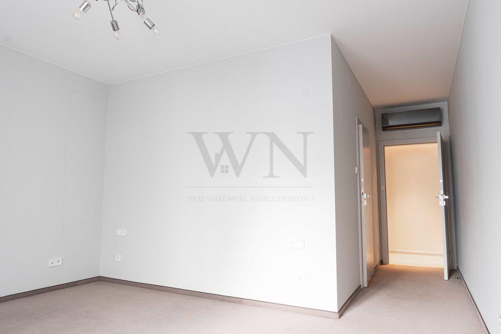 Mieszkanie czteropokojowe  na sprzedaż Warszawa, Śródmieście, Śródmieście Południowe, Piękna  108m2 Foto 10