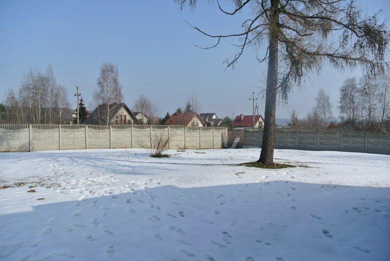 Dom na sprzedaż Miedziana Góra  69m2 Foto 5