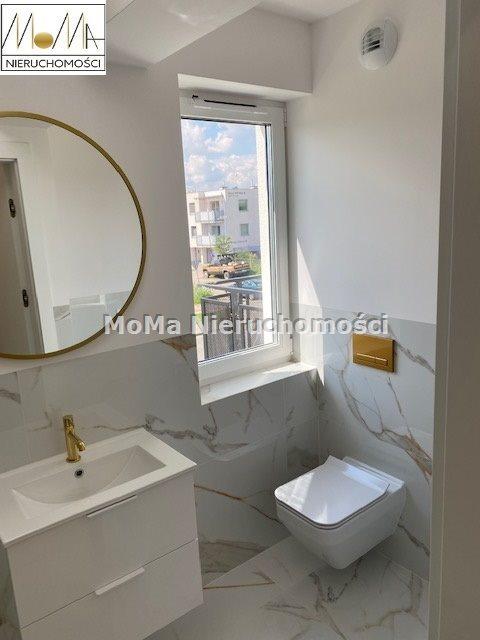 Mieszkanie trzypokojowe na sprzedaż Bydgoszcz, Czyżkówko  57m2 Foto 4