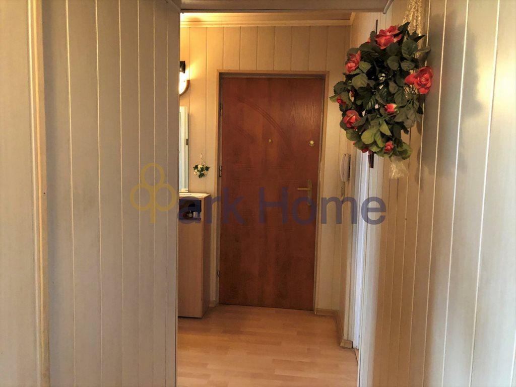 Mieszkanie trzypokojowe na sprzedaż Leszno  62m2 Foto 11