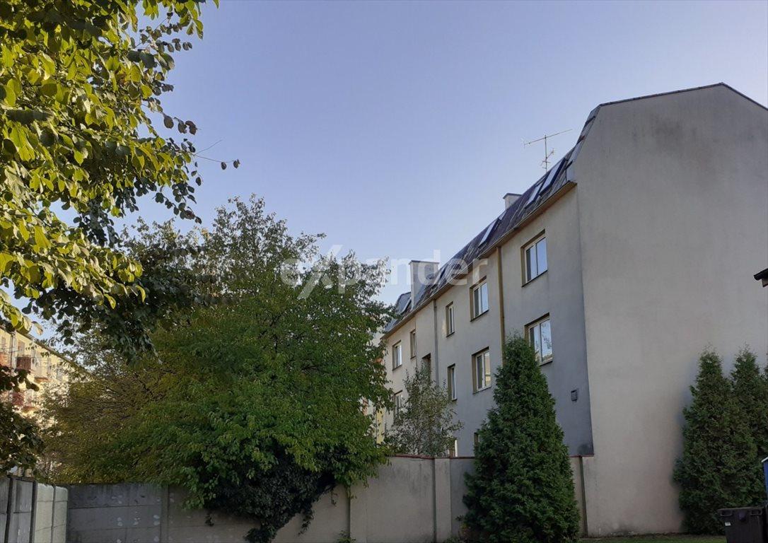 Lokal użytkowy na sprzedaż Częstochowa, Wrzosowiak, Jagiellońska  1050m2 Foto 1