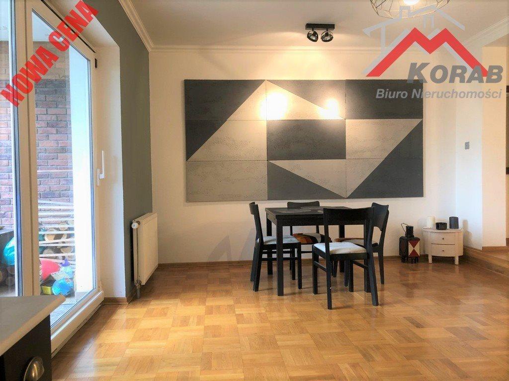 Dom na sprzedaż Łomianki, Dąbrowa Zachodnia, Dąbrowa Zachodnia  230m2 Foto 5