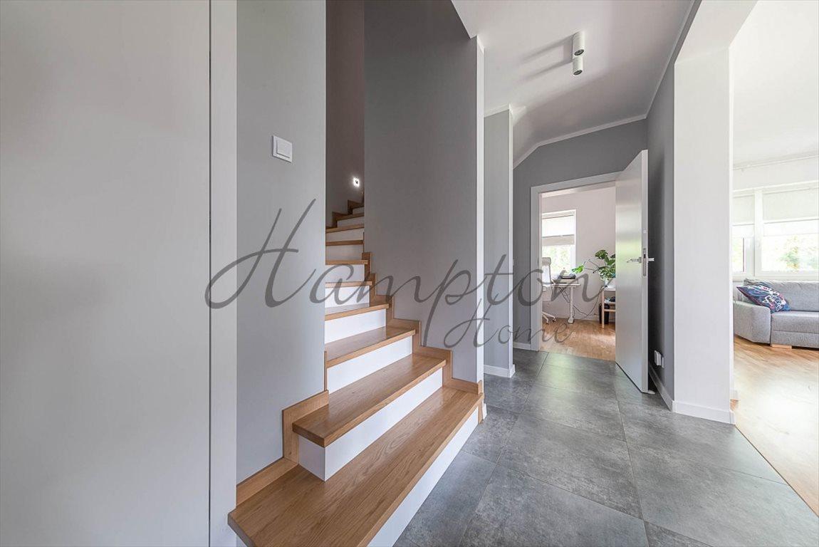 Dom na sprzedaż Grodzisk Mazowiecki  156m2 Foto 8