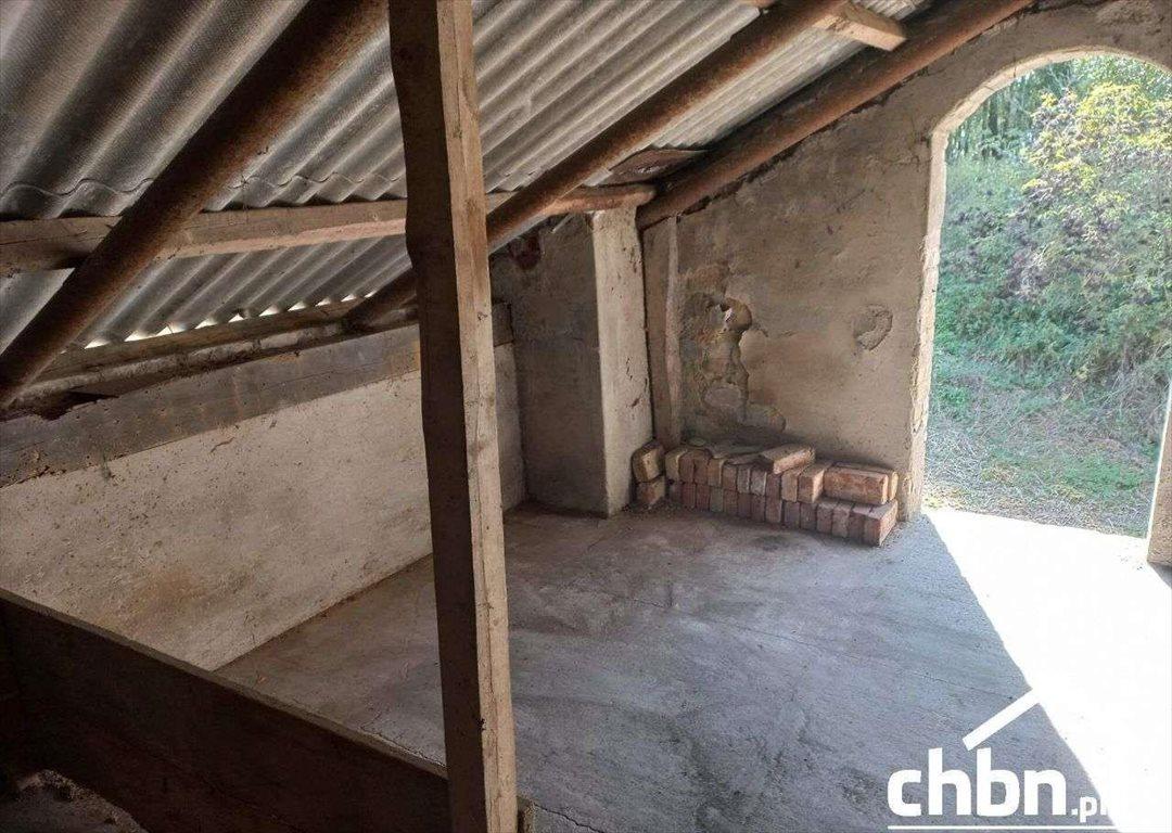 Dom na sprzedaż Sławęcin, Lisia Góra  140m2 Foto 14