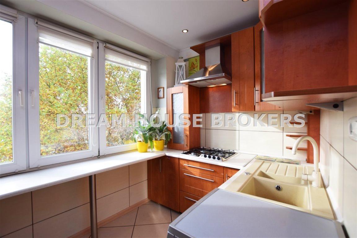 Mieszkanie trzypokojowe na sprzedaż Przemyśl, Paderewskiego  61m2 Foto 12