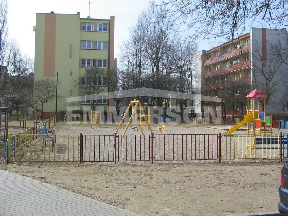 Lokal użytkowy na sprzedaż Płock  50m2 Foto 7