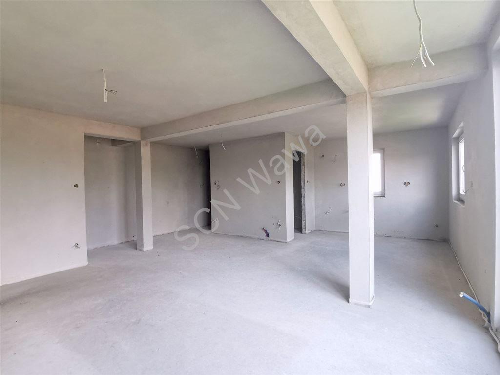 Mieszkanie czteropokojowe  na sprzedaż Łomianki, Łąkowa  123m2 Foto 8