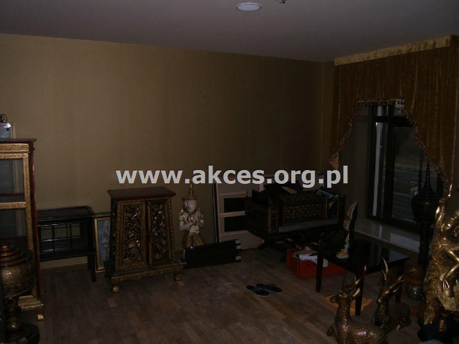 Dom na sprzedaż Warszawa, Mokotów, Metro Wilanowska  600m2 Foto 8
